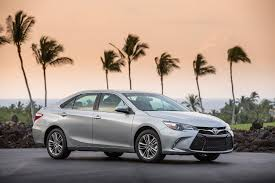 2006 lexus gs430 kelley blue book 2017 toyota camry reviews and rating motor trend