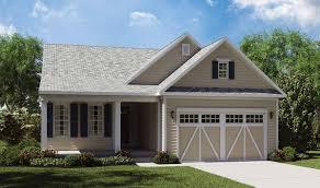 k hovnanian s four seasons at monroe new homes in monroe nj ibiza gs loft elev new homes monroe nj