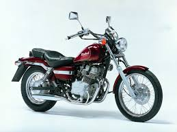 28 20001 honda cmx 250 rebel motorcycle manual honda cmx