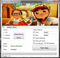 subway surfer hack apk subway surfers cheats hack tricks get unlimited coins