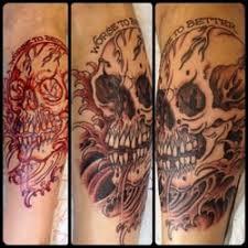 landmark tattoo 46 photos u0026 33 reviews tattoo 609 e 13th ave