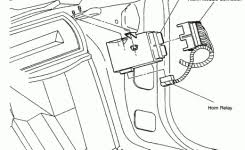solved car radio wiring diagram for 2002a olds intrigue fixya