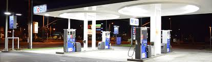 led gas station canopy lights manufacturers lizard lick lighting led canopy lighting guide