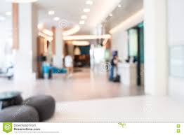 abstract blur hotel interior for background stock image image