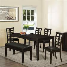 value city furniture kitchen tables dining tablesbar stools