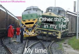 Halo Memes - halo memes home facebook