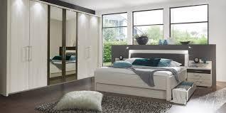 Schlafzimmer Kommode Havanna Erleben Sie Das Schlafzimmer Lissabon Möbelhersteller Wiemann