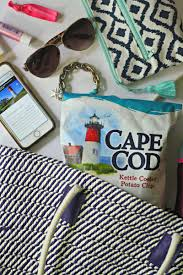 creating summer vacation memories on cape cod elle olive u0026 co