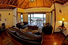 kids jungle theme tags beautiful safari bedroom decor classy