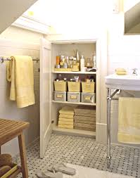 bathroom cabinet organizer ideas bathroom cabinet organizer decorating home ideas