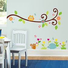 Owl Pictures For Kids Room by 29 Best Addy Bedroom Images On Pinterest Bedroom Ideas Home And