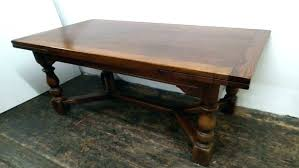 dutch pull out table excellent with pull out dining table console pull out dining table