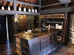 traditional japanese kitchen design traditional japanese kitchen simple how to create your own