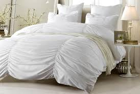 oversized pillows for bed oversized bed pillows home bathroom design plan