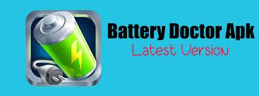 battery doctor pro apk battery doctor battery saver pro apk