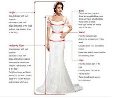 Monsoon Wedding Dresses Uk Ball Gowns Little Girls Picture More Detailed Picture About