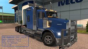 truck pack v1 5 american truck simulator mods ats mods american truck pack u2013 premium deluxe 1 27 x ets 2 mods euro