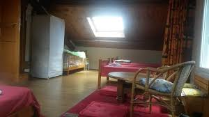 chambres d hotes booking bed and breakfast chambres d hôtes le perdigon estang