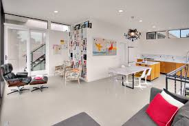 modern interior design for small homes modern house design on small site witin a tight budget crockett