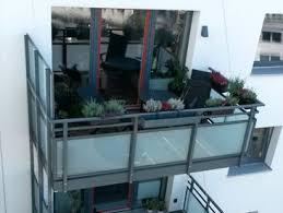 freitragende balkone kleve g s die balkonbauer mit neuen freitragenden ballkonen in