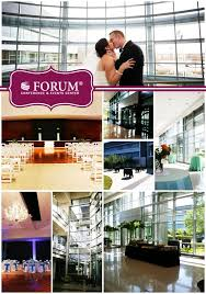 120 best indianapolis wedding event venues images on