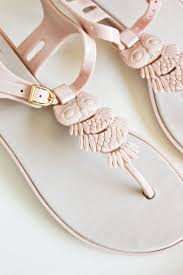 payless shoes thanksgiving hours best 25 owl shoes ideas on pinterest owl clothes vans shoes