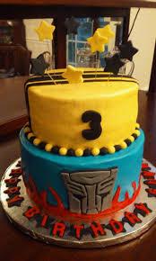 transformer cake transformer cake cakecentral
