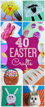 206 best easter images on pinterest easter ideas easter crafts