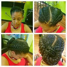 ghana woman hair cut latest ghana weaving hairstyles 2 http maboplus com stunning