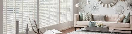 Blinds For Living Room Faux Wood Blinds See Our Faux Wood Blinds Gallery