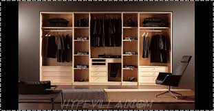 home interior wardrobe design amazing wardrobe interior designs for home interior design