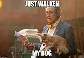 Christopher Walken Memes - 25 funniest christopher walken meme boxclue