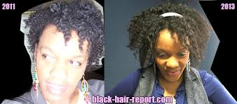 growing natural black hair with s curl moisturizer youtube secrets to growing long healthy natural hair