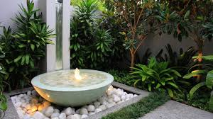 Creative Landscape Design by Landscape Designs For Creative And Sophisticated Garden Ideas