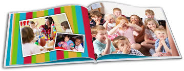 school yearbooks make a preschool yearbook presto yearbooks