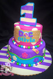 doc mcstuffins birthday cake doc mcstuffins birthday cakes best 25 doc mcstuffins cake ideas on