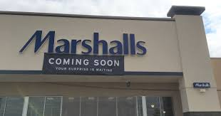 marshalls and homegoods open oct 19 in lake lorrane development