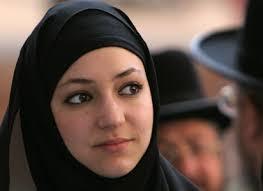 femme pour mariage femme arabe pour mariage