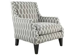Armchairs Covers Furniture Armless Accent Chair For An Exceptionally Comfortable