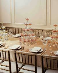 classic wedding invitations unconventional but elegant wedding