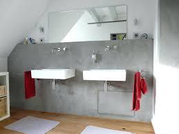 putz für badezimmer betonoptik putz eine bra 1 4 stung in betonoptik betonoptik putz