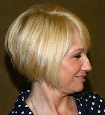 ellen barkin hair back view ellen barkin short hair aol image search results