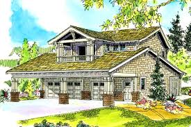100 3 car garage plans 100 cool garage let u0027s see your