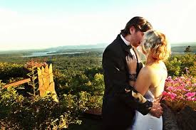 plan your wedding castle in the clouds - Castle In The Clouds Wedding Cost