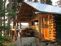 Small Cabin House 2100 Best Houses Images On Pinterest Log Cabins Tiny Houses And