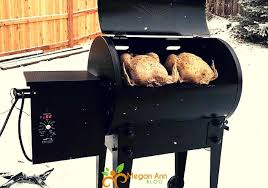 green mountain grills vs traeger grill which is the better smoker