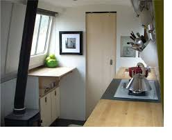 interiors kitchen 227 best liveaboard dreams images on canal boat
