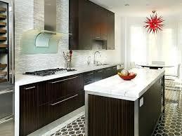 contemporary kitchen backsplash ideas modern best kitchen tile ideas kitchen cabinets modern kitchen