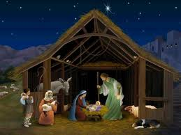 birth of jesus celebrations on day 2015 hd wallpapers
