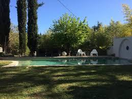 chambres d hotes vaison la romaine avec piscine chambres d hôtes maison gaston chambres d hôtes vaison la romaine